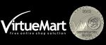 logo virtuemart partner silver